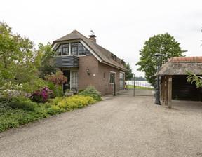 Mieszkanie na sprzedaż, Holandia Reeuwijk, 140 m²