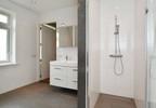 Dom do wynajęcia, Holandia Delft, 322 m²   Morizon.pl   2869 nr36