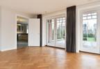 Dom do wynajęcia, Holandia Delft, 322 m²   Morizon.pl   2869 nr13