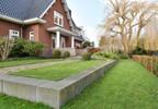 Dom do wynajęcia, Holandia Delft, 322 m²   Morizon.pl   2869 nr6