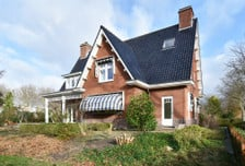 Dom do wynajęcia, Holandia Delft, 322 m²