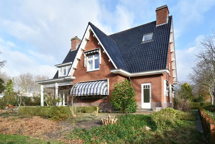 Dom do wynajęcia, Holandia Delft, 322 m²   Morizon.pl   2869