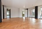 Dom do wynajęcia, Holandia Delft, 322 m²   Morizon.pl   2869 nr14