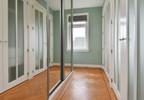 Dom do wynajęcia, Holandia Delft, 322 m²   Morizon.pl   2869 nr29