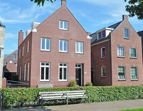 Dom na sprzedaż, Holandia Loenen Aan De Vecht, 208 m²