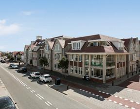 Mieszkanie na sprzedaż, Holandia Noordwijk, 190 m²