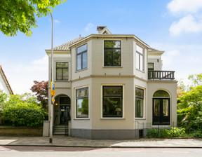 Dom na sprzedaż, Holandia Warmond, 213 m²