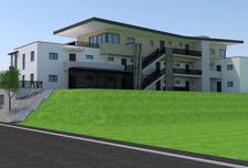 Mieszkanie do wynajęcia, Austria Oedt Bei Feldbach, 44 m²