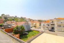 Działka na sprzedaż, Portugalia Santa Clara E Castelo Viegas, 200 m²