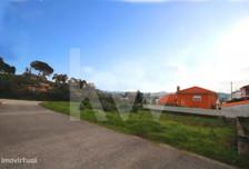 Działka na sprzedaż, Portugalia Santa Clara E Castelo Viegas, 500 m²