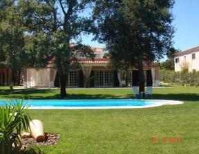 Dom do wynajęcia, Portugalia Palmela, 60 m²