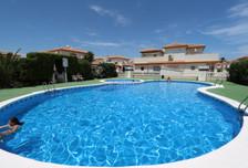 Dom na sprzedaż, Hiszpania Orihuela Costa, 72 m²