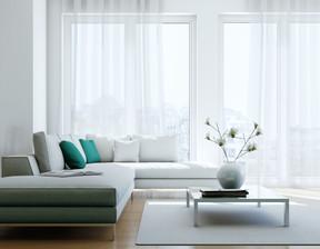 Mieszkanie na sprzedaż, Wielka Brytania West Midlands, 68 m²