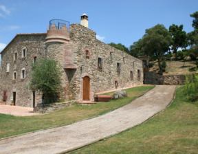 Obiekt zabytkowy na sprzedaż, Hiszpania El Baix Empordà, 1000 m²