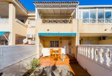 Mieszkanie na sprzedaż, Hiszpania Alicante, 85 m²