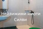 Mieszkanie na sprzedaż, Bułgaria Шумен/shumen, 88 m²   Morizon.pl   3724 nr4