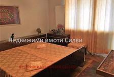 Mieszkanie na sprzedaż, Bułgaria Шумен/shumen, 115 m²