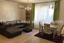 Mieszkanie do wynajęcia, Bułgaria Шумен/shumen, 101 m²