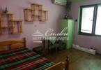 Morizon WP ogłoszenia | Mieszkanie na sprzedaż, 140 m² | 2105