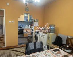 Morizon WP ogłoszenia | Mieszkanie na sprzedaż, 100 m² | 5304
