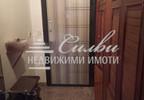 Mieszkanie na sprzedaż, Bułgaria Шумен/shumen, 75 m²   Morizon.pl   9993 nr9