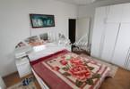 Morizon WP ogłoszenia | Mieszkanie na sprzedaż, 104 m² | 9634