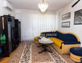Mieszkanie na sprzedaż, Bułgaria Шумен/shumen, 81 m²