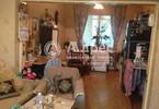 Morizon WP ogłoszenia | Mieszkanie na sprzedaż, 60 m² | 9762