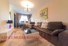 Mieszkanie do wynajęcia, Bułgaria Пловдив/plovdiv, 103 m²