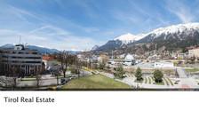 Mieszkanie do wynajęcia, Austria Innsbruck, 52 m²