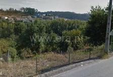 Działka na sprzedaż, Portugalia Golães, 2847 m²