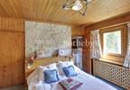 Dom do wynajęcia, Francja Meribel Les Allues, 220 m² | Morizon.pl | 5913 nr10