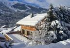 Dom do wynajęcia, Francja Meribel Les Allues, 350 m²   Morizon.pl   6673 nr7
