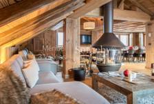 Dom do wynajęcia, Francja Meribel Les Allues, 400 m²