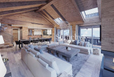 Dom do wynajęcia, Francja Meribel Les Allues, 280 m²