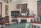 Działka na sprzedaż, Portugalia Ladoeiro, 30450 m² | Morizon.pl | 4735 nr18