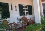Działka na sprzedaż, Portugalia Ladoeiro, 30450 m² | Morizon.pl | 4735 nr10