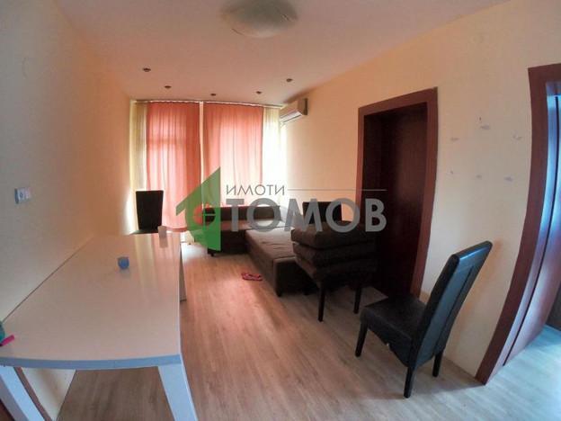 Morizon WP ogłoszenia | Mieszkanie na sprzedaż, 107 m² | 2115