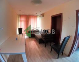 Morizon WP ogłoszenia   Mieszkanie na sprzedaż, 107 m²   2115