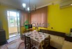 Morizon WP ogłoszenia | Mieszkanie na sprzedaż, 90 m² | 6366