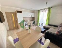 Morizon WP ogłoszenia | Mieszkanie na sprzedaż, 65 m² | 5894