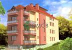 Morizon WP ogłoszenia   Mieszkanie na sprzedaż, 113 m²   4721