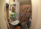 Mieszkanie na sprzedaż, Bułgaria Шумен/shumen, 78 m² | Morizon.pl | 2612 nr10