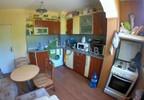 Mieszkanie na sprzedaż, Bułgaria Шумен/shumen, 78 m² | Morizon.pl | 2612 nr6
