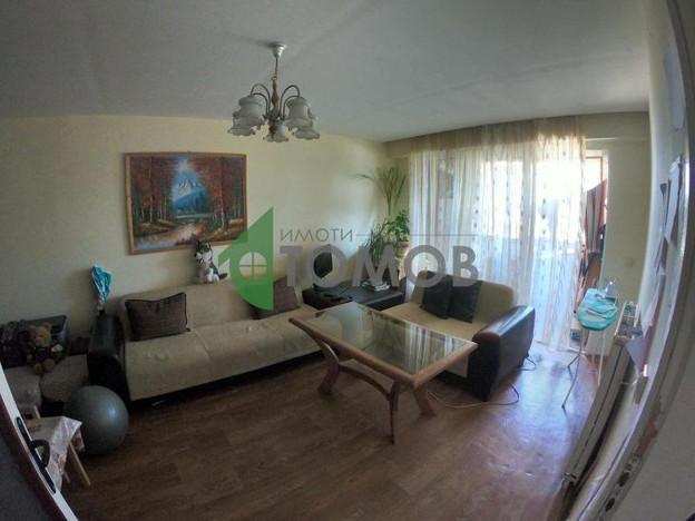 Mieszkanie na sprzedaż, Bułgaria Шумен/shumen, 78 m² | Morizon.pl | 2612