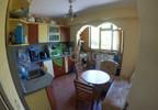 Mieszkanie na sprzedaż, Bułgaria Шумен/shumen, 78 m² | Morizon.pl | 2612 nr5
