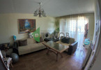 Morizon WP ogłoszenia | Mieszkanie na sprzedaż, 78 m² | 8672