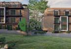Morizon WP ogłoszenia | Mieszkanie na sprzedaż, 74 m² | 4685