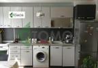 Kawalerka na sprzedaż, Bułgaria Шумен/shumen, 43 m² | Morizon.pl | 7513 nr2