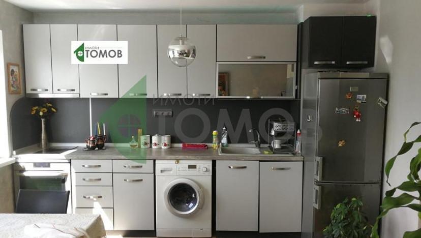 Kawalerka na sprzedaż, Bułgaria Шумен/shumen, 43 m² | Morizon.pl | 7513